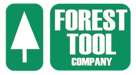 Forest Tool Company Logo